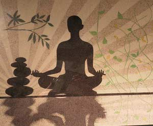 Yoga Tolosa : cours de Yoga Toulouse, stages et ateliers