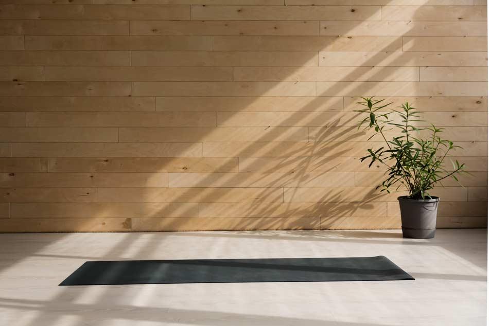 Cours de yoga Toulouse, dans le centre ville au studio yoga tolosa