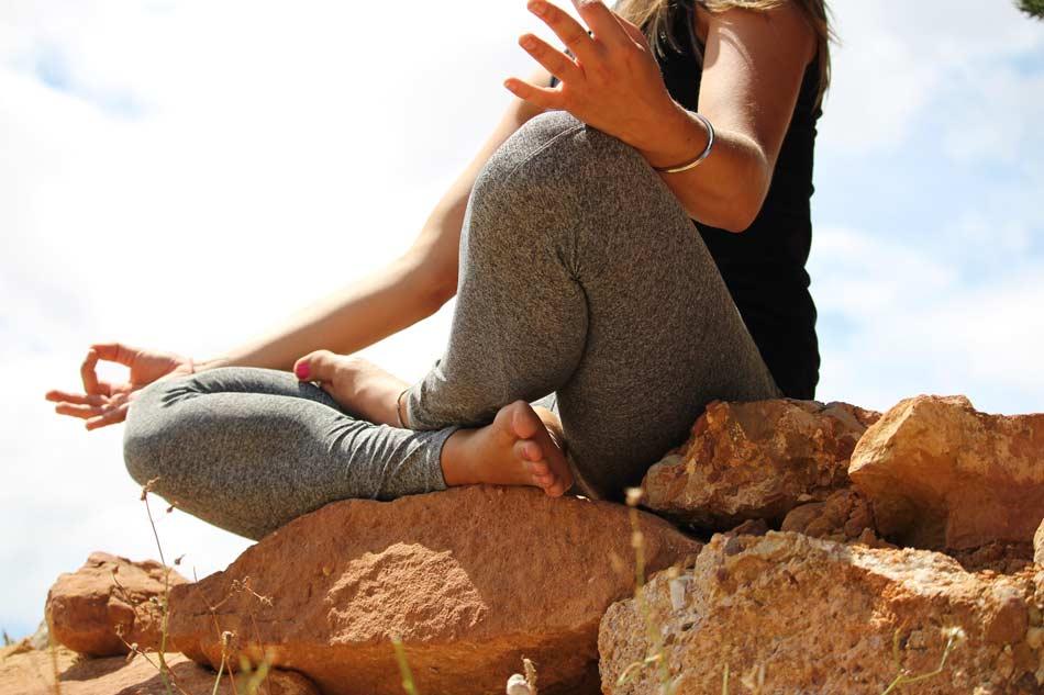Cours de hatha Yoga et de pranayama à Toulouse - centre yoga tolosa