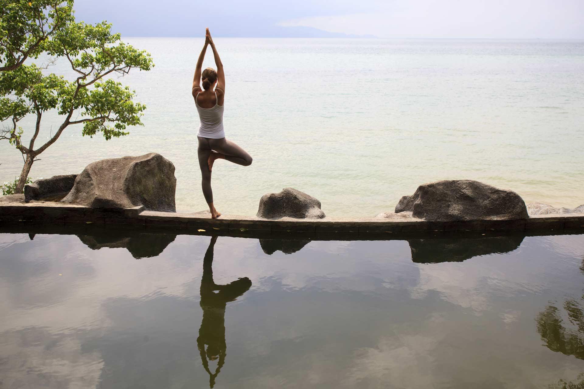 hatha-yoga-toulouse-centre-yoga-tolosa