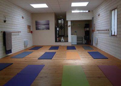 salle-yoga-tolosa-studio-yoga-toulouse-5