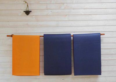 salle-yoga-tolosa-studio-yoga-toulouse-7