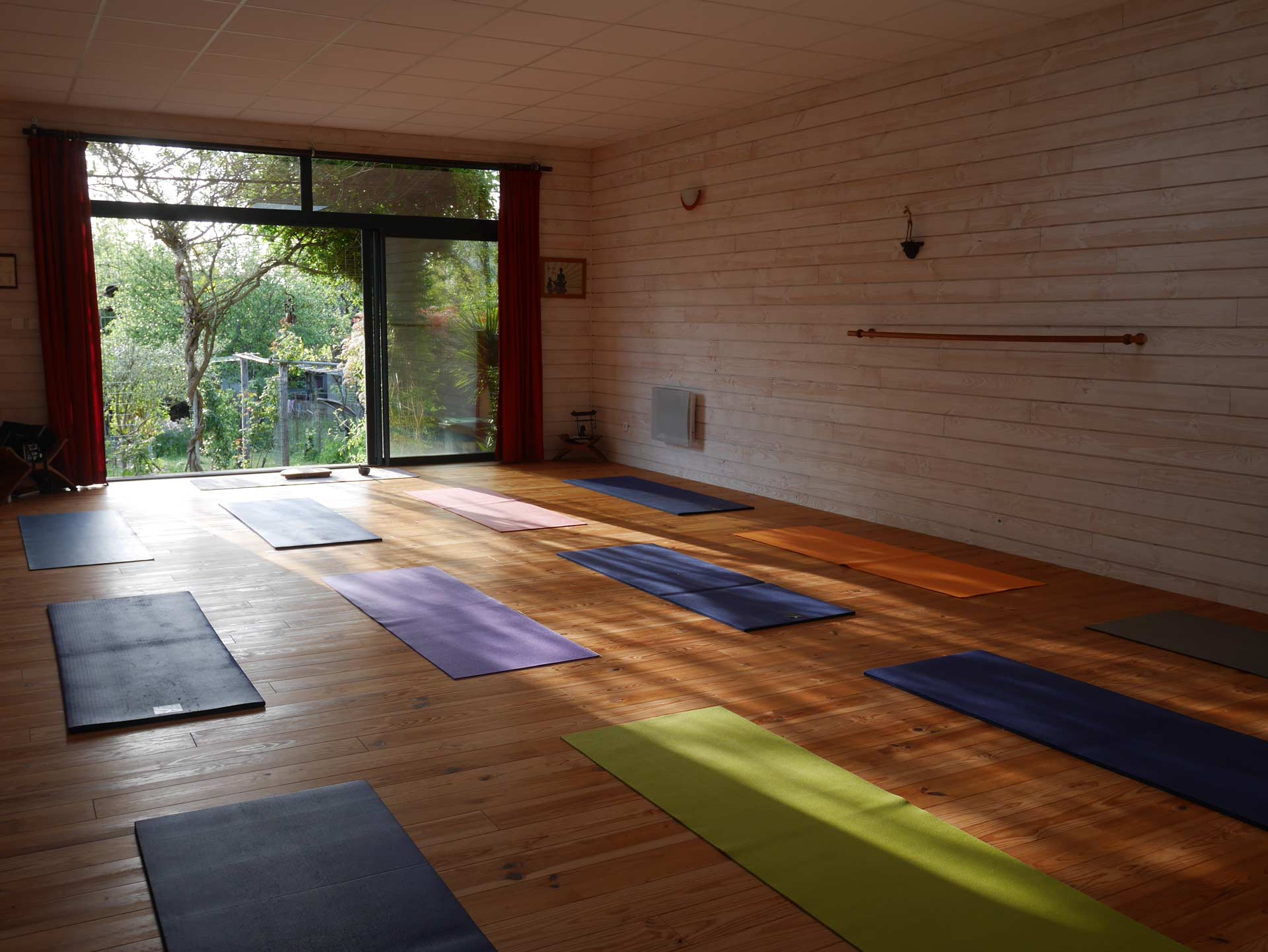 salle-yoga-tolosa-studio-yoga-toulouse